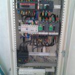 Системы домашней автоматики коттеджей